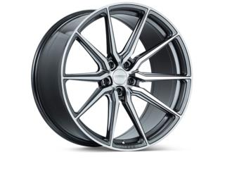 VOSSEN WHEELS HF-3 19