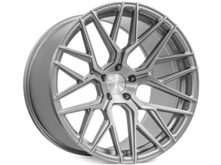 ROHANA WHEELS RFX10 SIZES 19