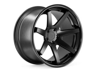 FERRADA WHEELS FR1 SIZE 19