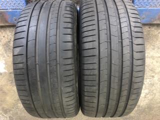 """2 GOMAS 20"""" DELANTERAS BMW X5/X6 Puerto Rico Import Tire"""