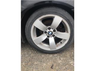 1997 BMW 5 Series 528i (1426) Puerto Rico EURO JUNKER