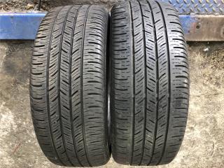 "2 GOMAS 17"" PARA MINI COPPER RUN FLAT Puerto Rico Import Tire"