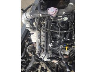 Motores Importados Auto Puerto Rico CORREA AUTO PIEZAS IMPORT