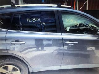 Puertas Toyota RAV4  Puerto Rico CORREA AUTO PIEZAS IMPORT