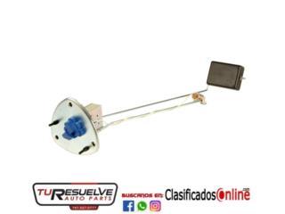 Bolla Gasolina Mitsubishi Montero 89-00 Puerto Rico Tu Re$uelve Auto Parts