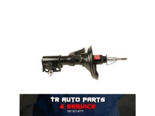 BOTELLA/SHOCKS HONDA ELEMENT 03-06 $49.99 Puerto Rico Tu Re$uelve Auto Parts