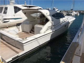 Uniesse, UNIESSE HARD TOP 49 2013 2013, Boston Whaler Puerto Rico