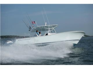 Southport, SOUTHPORT MODELO 33 FE FAMILY EDITION 2019, Sea Fox Puerto Rico