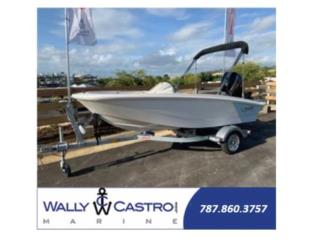 Boston Whaler, BOSTON WHALER 13 SUPER SPORT 2019NUEVO MODELO 2019, Sea Fox Puerto Rico
