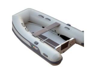 AB Inflatables- Ventus 8' VL Puerto Rico