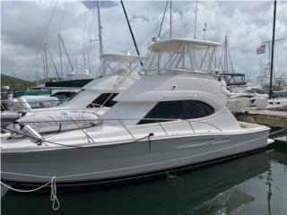 Riviera, Riviera 37 Convertible - 2005 - Super Clean 2005, Cobia Puerto Rico