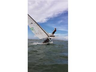 Boats HOBIE CAT 16 READY Puerto Rico