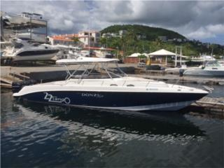 Donzi, Donzi 38 ZFS '04- Price Reduced / Must sell 2004, Carver Puerto Rico