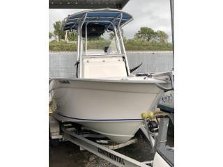 Cape Horn, Cape Horn 22 2007 Yamaha 250 FS 2014 2007, Boston Whaler Puerto Rico