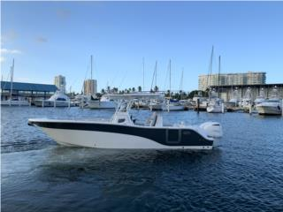 Sea Fox, SEA FOX COMMANDER 288 2020 **PROMO PACKAGE** 2020, Edgewater Puerto Rico