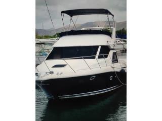 Bayliner, Bayliner modelo AVANTI 2000 2000, Stamas Puerto Rico