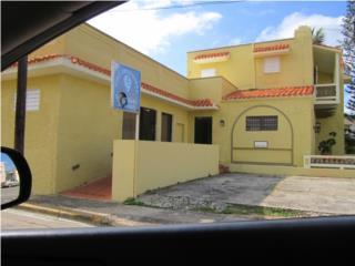 Bienes raices puerto rico real estate