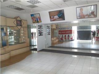 1032 p/c Centro Gran Caribe- ESPECTACULAR, Vega Alta Clasificados