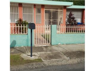 Urb Villa Espana Bayamon, centrico apt, $450, Bayamón Clasificados