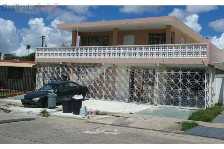 Baños Modernos Puerto Rico: en Caguas Puerto Rico, Real Estate Rentals Caguas Puerto Rico