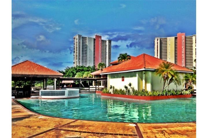 Clasificadosonline Com Autos >> Apartamento en Villa Marina, Fajardo, Condominio-Villa ...