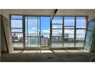 Torre del Mar 1/1, San Juan-Condado-Miramar Clasificados