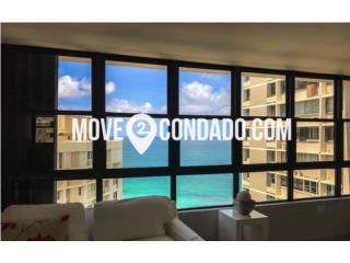 Condominio Playa Grande, San Juan-Condado-Miramar Clasificados