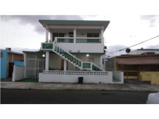 Urb. Reparto Metropolitano, Preciosa constr n, San Juan-Río Piedras Clasificados