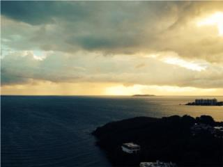 Impresionante vista al mar, Fajardo Clasificados