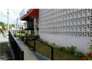 Great! $900/mth Ext. Villa Caparra , Guaynabo Clasificados