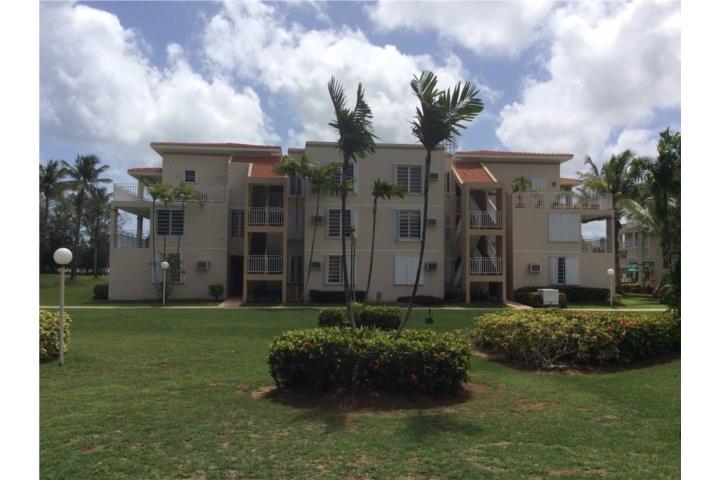 Cond Casa Del Mar Como Estar De Vacaciones Condominio