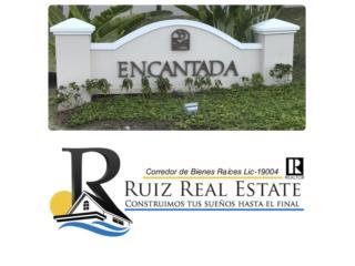 Urb Encantada compradores cash en lista , Trujillo Alto Clasificados