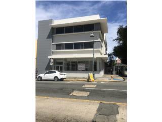 VIG Plaza - Storefront Space @ Santurce, San Juan-Santurce Clasificados