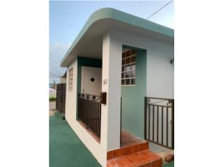 Beautiful one bedroom Home!, Aguadilla Clasificados