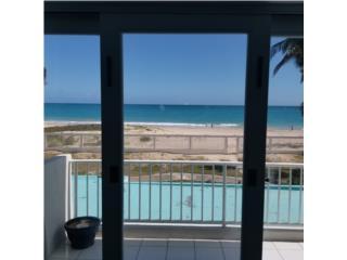 Alquiler Isla Verde Beach - Bring your clothes, Carolina - Isla Verde Puerto Rico