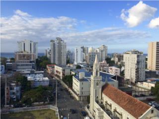 THE ALEXANDER-RENOVATED-MINT CONDITIONS, San Juan-Santurce Clasificados