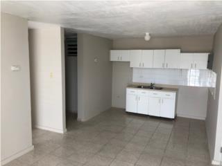 Condominio El Taíno, Apartamento Como Nuevo, San Juan Clasificados