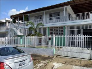 Apartamento Espacioso, Urb Santa Rosa, Bayamón Clasificados