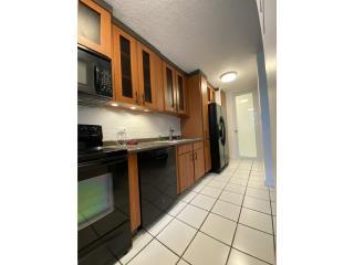 Welcome to Costa del Sol Apartments, Carolina - Isla Verde Clasificados