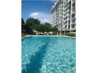 Park Boulevard Beachfront 2BR 1 BT apt. , San Juan - Condado-Miramar Clasificados