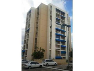 Condominio Alturas de Mayagüez , Mayagüez Clasificados