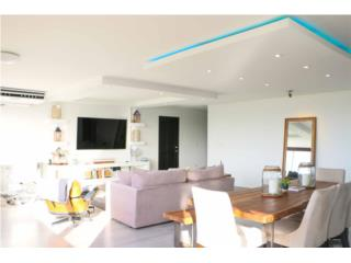 Caparra Hills Towers For Rent!, Guaynabo Clasificados