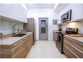 High Quality Apartment in Old San Juan , San Juan - Viejo SJ Clasificados