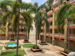 Alquiler Excelente ubicación en Mayaguez , Mayagüez Puerto Rico