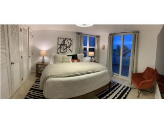 Long Term Rentals Costa Dorada Ocean front 3 bedroom, Dorado Puerto Rico