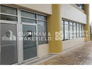 1,067 RSF en City View Plaza, Guaynabo, Guaynabo Clasificados
