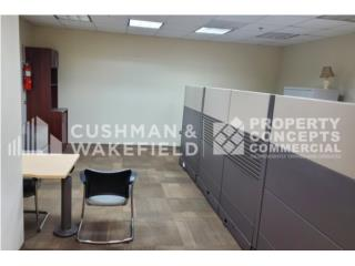 665 RSF en City View Plaza, Guaynabo, Guaynabo Clasificados