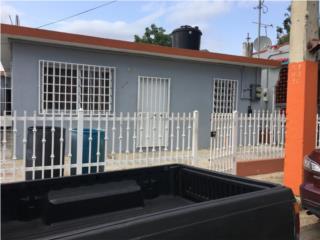 Alquiler BO. Capetillo - Se Acepta Plan 8- Inc Agua , San Juan - Santurce Puerto Rico