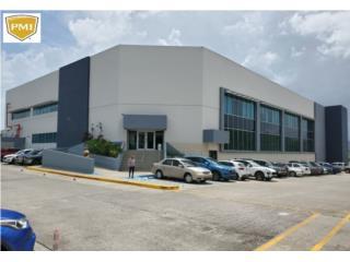 EDIFICIO GATSBY, OFICINA COMERCIAL EN CAGUAS, Caguas Clasificados
