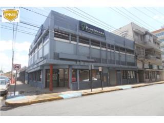 Long Term Rentals SECTOR SANTURCE, EDIFICIO COMERCIAL, San Juan - Santurce Puerto Rico